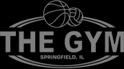 The Gym of Illinois